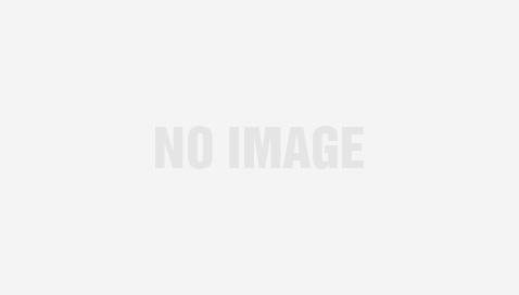 Xxx Hollywood Movies
